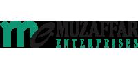 MUZAFFAR SURGICAL